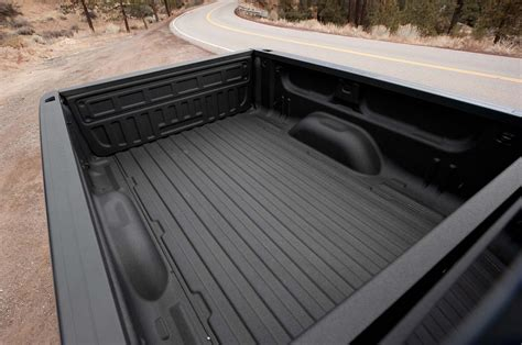 chevy truck beds 2015 chevrolet silverado 2500hd ltz truck bed 306145 photo 24 trucktrend com