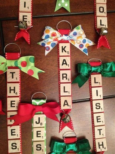 the 25 best christmas crafts ideas on pinterest xmas