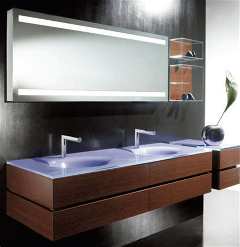 Bathroom Furniture Modern Modern Bathroom Furniture For Bathroom Decorating Home Interior Design