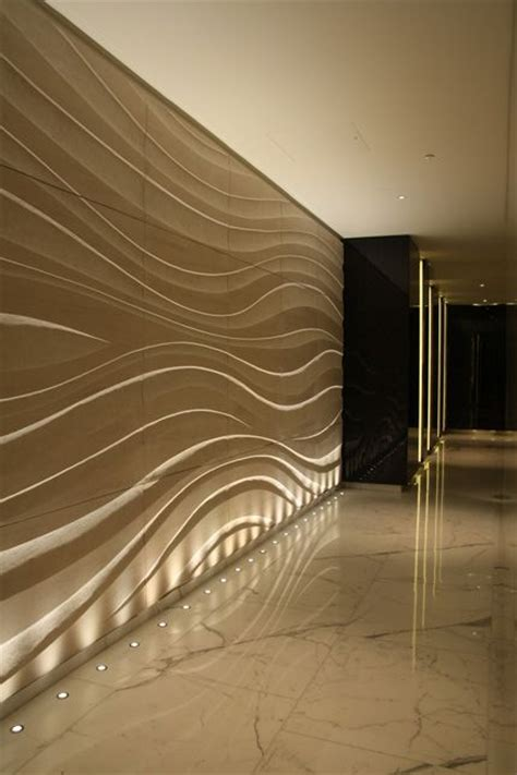 home wall lighting design wall interior lights design chad lighting design and light art magazine image espa life by