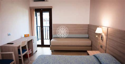 alghero hotel porto conte comfort room hotel portoconte alghero sardegna