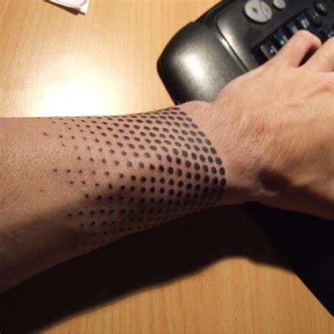 3 dot tattoo meaning on wrist 117 best images on ideas