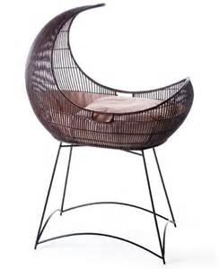 baby cribs bassinets baby crib s with style dig this design