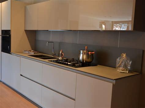 cucina moderna lineare cucina moderna lineare gruppo euromobil