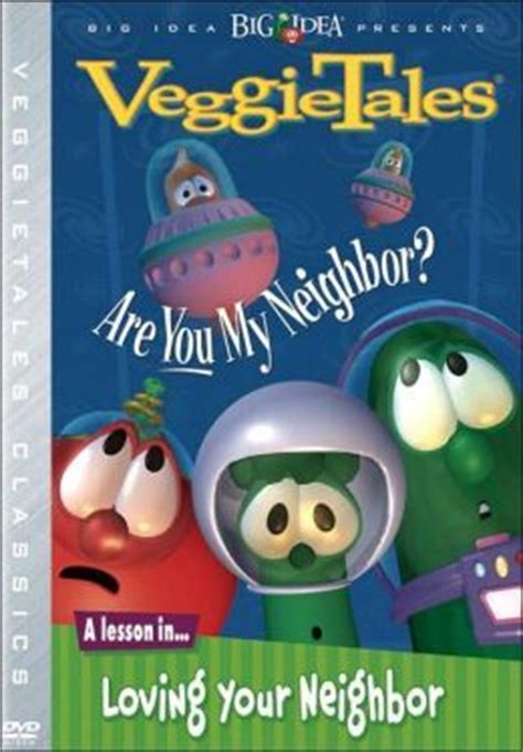 A Tale For You 198 best images about veggietales on