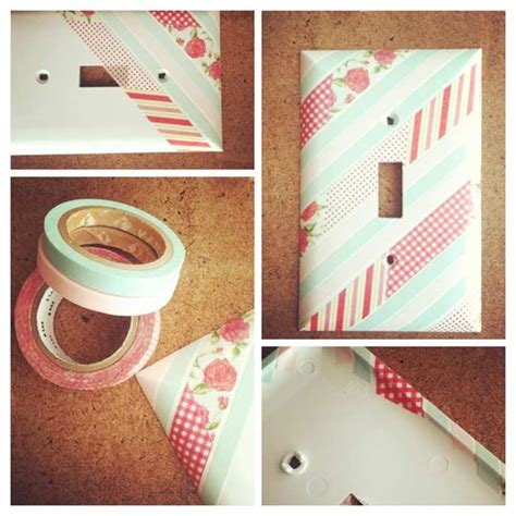 diy projects for teens cute diy projects for your room www pixshark com