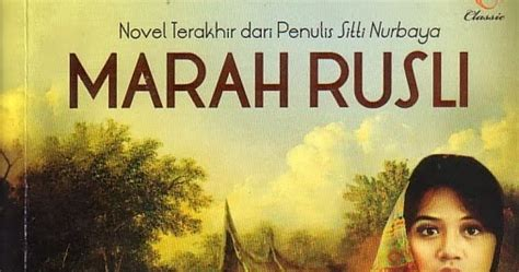 Buku Memang Jodoh By Marah Rusli buku yang kubaca memang jodoh by marah rusli