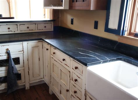 soapstone counters soapstone kitchen countertops amazing traditional style