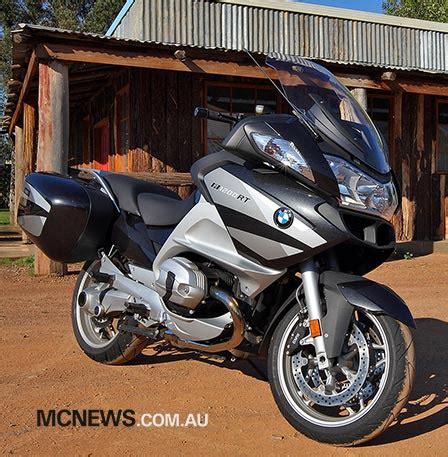 Bmw Motorrad Australia Finance by Bmw Offering Array Of Factory Bonuses Mcnews Au