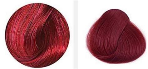 jazzing hair color jazzing hair color chart directions shades rinse