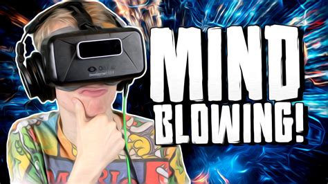 10 Tips On How To Experience Mind Blowing Quickies by Mind Blowing Vr Experience Ge Neuro Oculus Rift