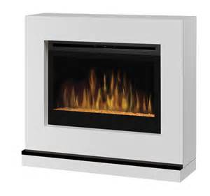 Dimplex Electric Fireplace This Item Is No Longer Available