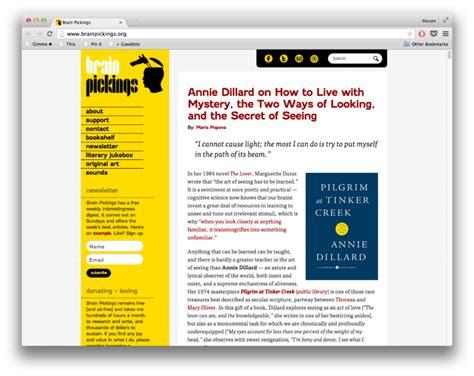 blog on marketing productivity and technology 50 favorite marketing social and productivity blogs