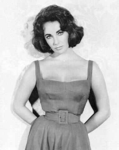 Elizabeth Taylor   Abagond
