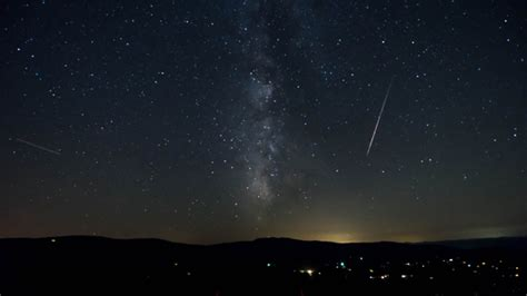 best places near washington dc to the geminid meteor
