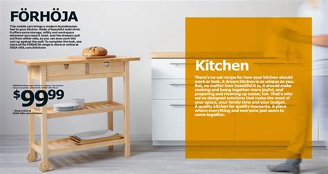 ikea kitchen catalog ikea catalog 2015 kitchen gallery