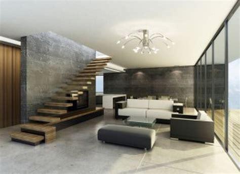 wohnzimmer leuchten - Wohnzimmerleuchten Decke