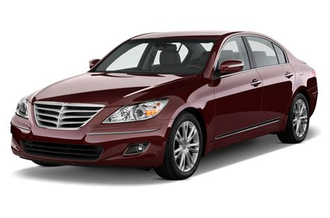 2011 hyundai genesis reviews research genesis prices