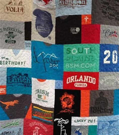 T Shirt Quilt Prices by T Shirt Quilt Prices Quilts