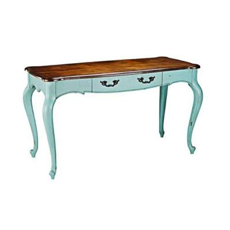 home decorators collection provence 54 in w blue with