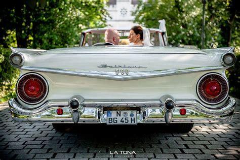 Auto Mieten Hochzeit by Oldtimer Hochzeitsauto Foto Www La Tona Wedding