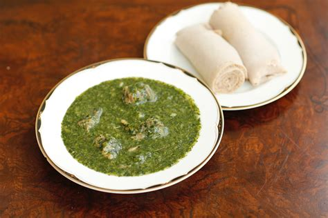 south sudanese sudan food molokhia taste of south sudan