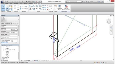 layout and composition for animation ed ghertner pdf revit mep families