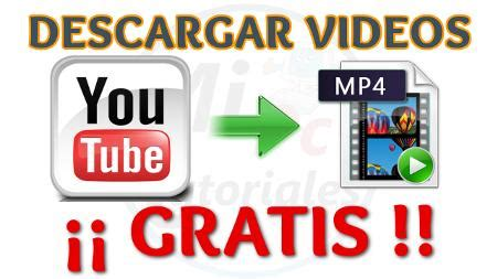 descargar tutorial de yoga gratis descargar videos de youtube gratis y sin programas