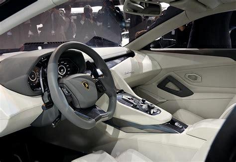Lamborghini Estoque Top Speed Lamborghini Price 2017 2018 Best Cars Reviews