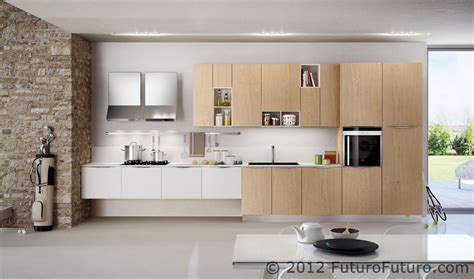 Italian Design Kitchen by Italian Kitchen Design Prices