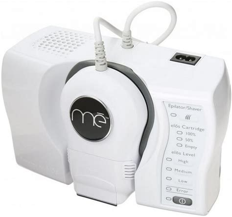 me smooth hair removal reviews home hair removal systems that work 2018 reviews