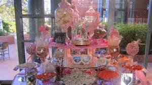 Candy Vases For Candy Buffets San Diego Candy Buffets