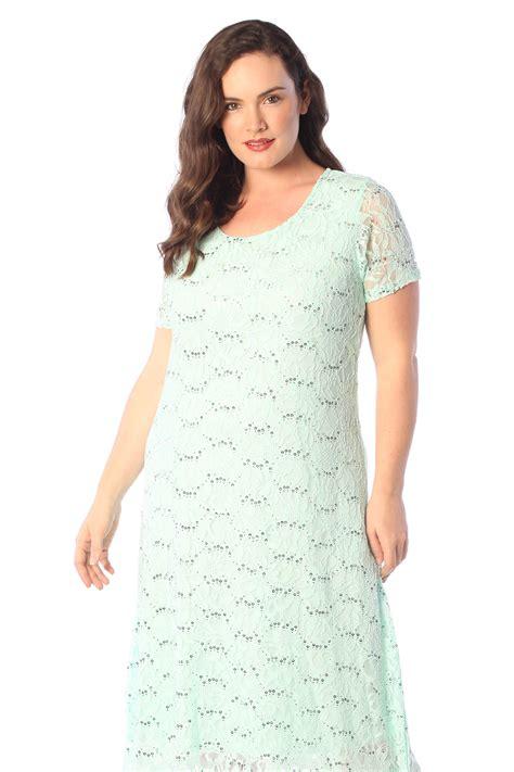 Voerin Dress Lace Size S womens plus size dress flapper sequin lace floral sleeve nouvelle ebay