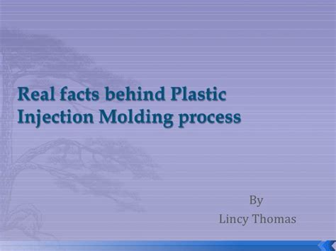 read ebook injection molding free how to read an ebook offline free largefilecloud