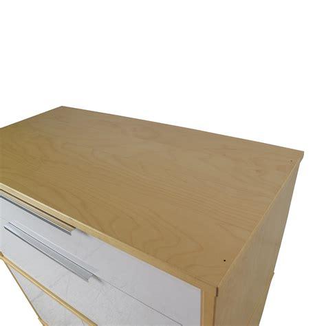 used ikea cabinets 65 off ikea ikea storage cabinet storage