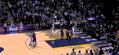 nba commentary from 82games australian nba commentary grizzlies vs suns