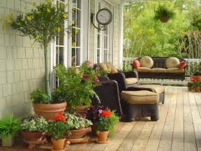 the versatile pot yard ideas yardshare
