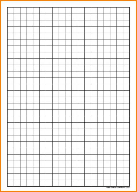 graph paper template 8 5 x 11 5 graph paper 8 5 x 11 the mayors back to school fair