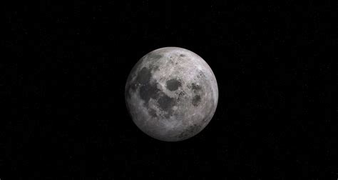 full moon for july 2017 the old farmers almanac full moon names native american moon names old farmer