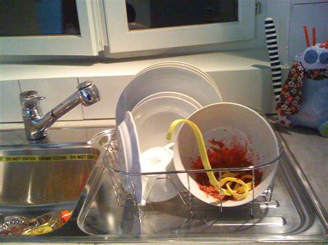 cuisine drole marcel dans une dr 244 le de cuisine 171 miss tartine