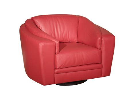 Leather Swivel Chairs For Living Room by Chairs Inspiring Leather Swivel Chairs For Living Room