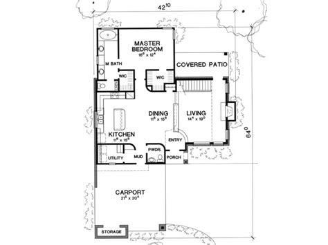 plan 036h 0047 find unique house plans home plans and plan 036h 0045 find unique house plans home plans and