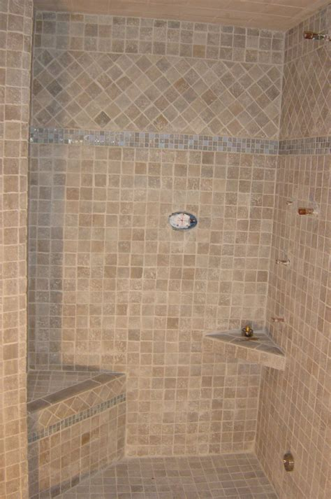 kitchen floor ceramic tile design ideas peenmedia