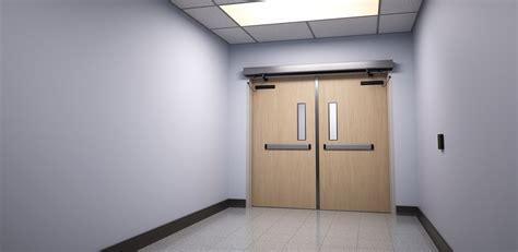 swing door swing door automation swing door operator swing door