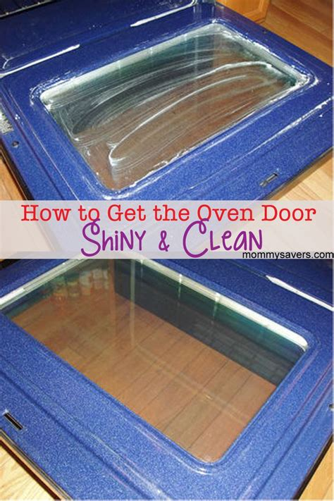 Best Way To Clean A Glass Oven Door 47 Best Light Work Images On Search Psalms And Biblical Quotes
