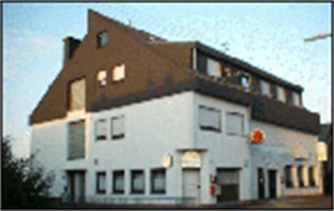 Friseur Bad Sobernheim Branchenportal 24 Rechtsanwalt Ernst Joachim Hauth In