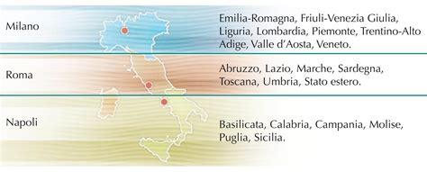 arbitro bancario finanziario d italia arbitro bancario finanziario abf