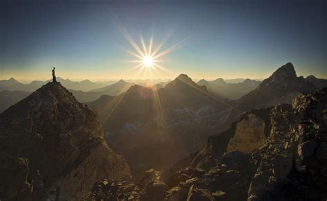 you seen a sunset before books gallery stunning photos of the canadian rockies like you