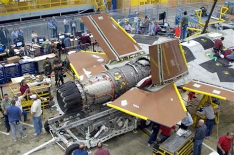 Lockheed Martin Background Check Lockheed Martin Conducts Engine Fit Checks On F 35 Jsf