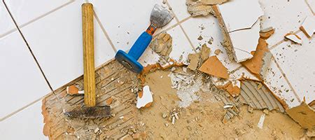 kosten badkamer verwijderen badkamertegels verwijderen en vervangen door nieuwe tegels